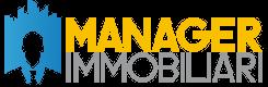 Manager Immobiliari Logo