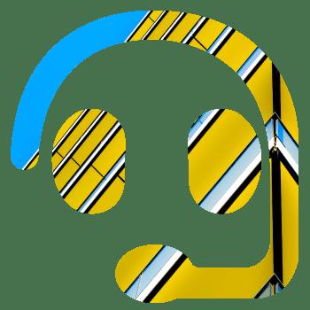 centro servizi manager immobiliari icona
