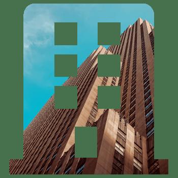 servizi manager immobiliari icona