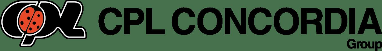 cpl concordia logo